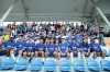 2018 YKK Asia Group Kids Football Clinic