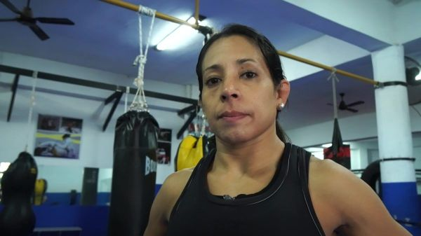 Laura Balin