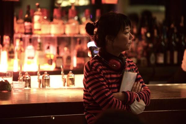 Akiko Ooku