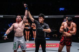 Tyler McGuire, Kemp Cheng, Luis Santos