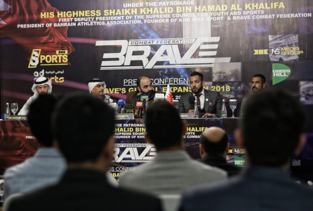 Mohammad Shahid (2nd from right)