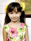 Celine Juan