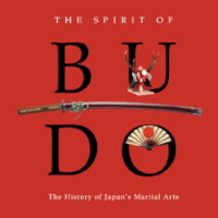 The Spirit of Budô: The History of Japan's Martial Arts Exhibition to open at National Museum of the Philippines