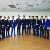 16 official Mister World Philippines 2018 candidates, photos