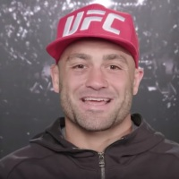 Ex- UFC champion Eddie Alvarez is now a ONE Championship athlete