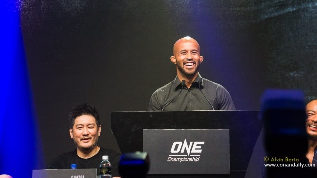 ONE Championship's Flyweight World Grand Prix to start in Japan at 'ONE: A New Era'