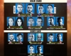 'Brave-20: India' fight card