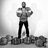 ONE Championship fighter Demetrious Johnson joins EVOLVE Fight Team