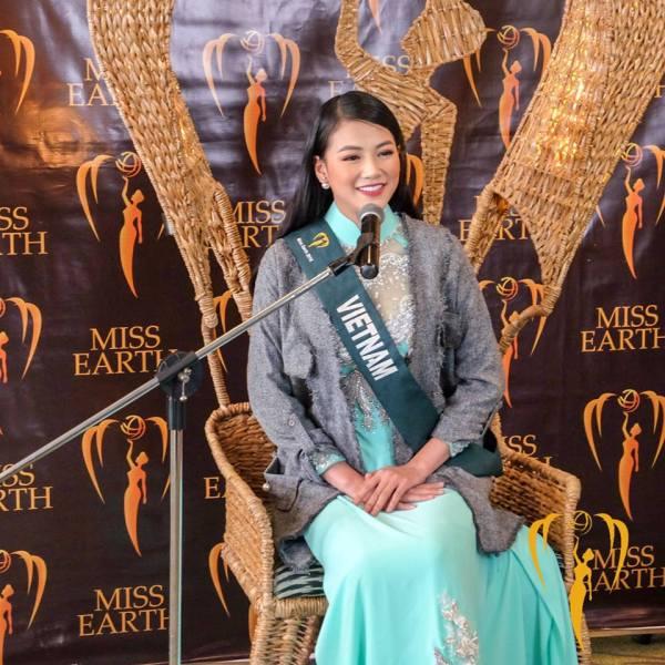 Nguyen Phuong Khanh