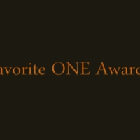 The Favorite ONE Awards 2018 nominees, online voting