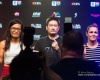 Tiffany Teo, Chatri Sityodtong, Michelle Nicolini (photo by Alvin Berto)