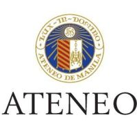 Joaquin Montes's mother apologizes to Ateneo, bullying victims
