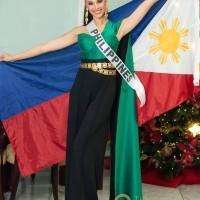 Tyra Banks on Catriona Gray's slo-mo twirl: Pinoy power to the max