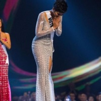 Miss Vietnam H'Hen Nie earns admiration from around the world after Miss Universe 2018 Top 5 finish