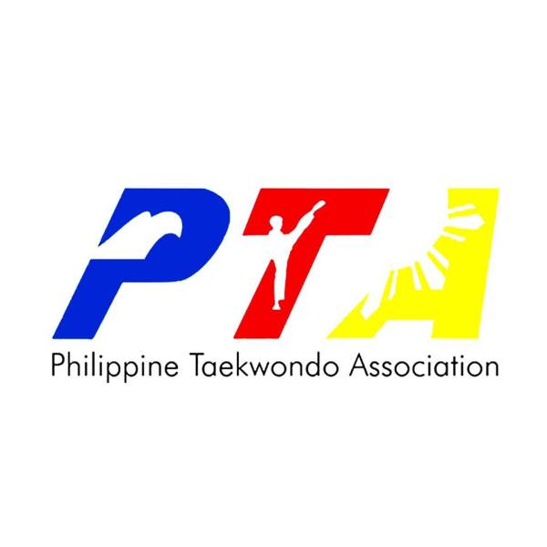 Philippine Taekwondo Association