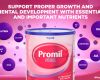 PROMIL® FOUR