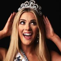 Miss Universe 2018 prediction: Miss USA Sarah Rose Summers won't make it to Top 20