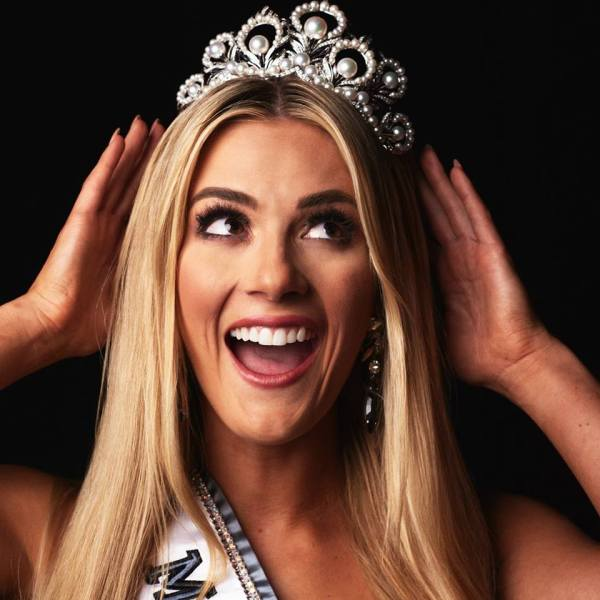 Miss Universe 2018 Contestants >> Miss Universe 2018 prediction: Miss USA Sarah Rose Summers won't make it to Top 20 – Conan Daily