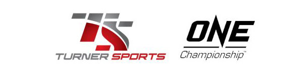 Turner Sports, ONE Championship