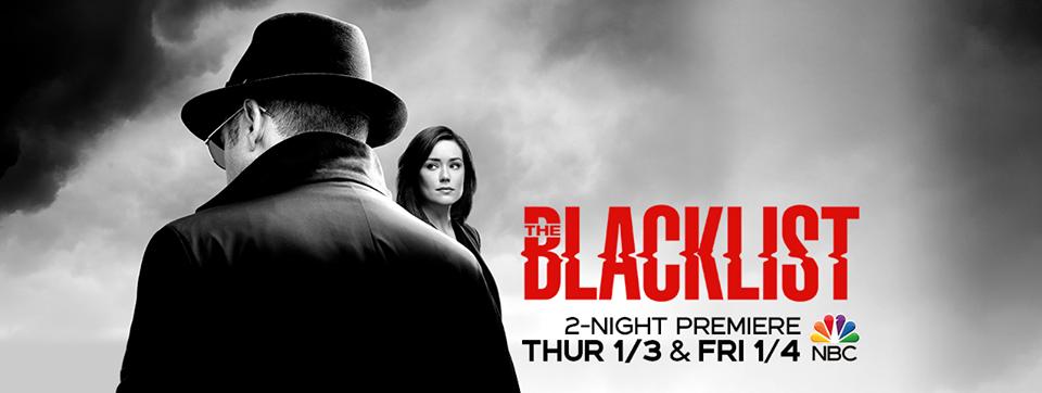 The Blacklist' Season 6 episode 1 spoilers: Will Liz