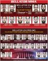 'Bellator 214' card