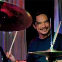 Razorback drummer Brian Velasco commits suicide, records it on Facebook Live