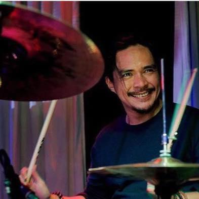 Brian Velasco
