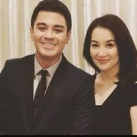 Nicko Falcis: 'Crazy Rich Asians' actor Kris Aquino threatened Korina Sanchez, Ricky Lo, Mocha Uson, James Deakin, James Yap