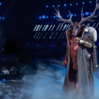 'The Masked Singer' guesses: The Deer is Dwayne Johnson, Terry Bradshaw or Von Miller?