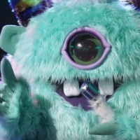 'The Masked Singer' guesses: The Monster is T-Pain, Cormega or Rocko?