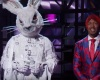 The Rabbit, Nick Cannon