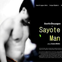 Igorot film 'Sayote Man' competes at Singkuwento International Film Festival 2019