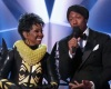Gladys Knight, Nick Cannon