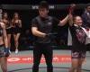 Kseniya Lachkova, Kemp Cheng, Mei Yamaguchi
