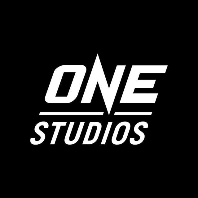ONE Studios