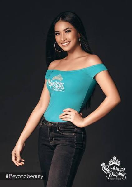 Joanna Rose Tolledo
