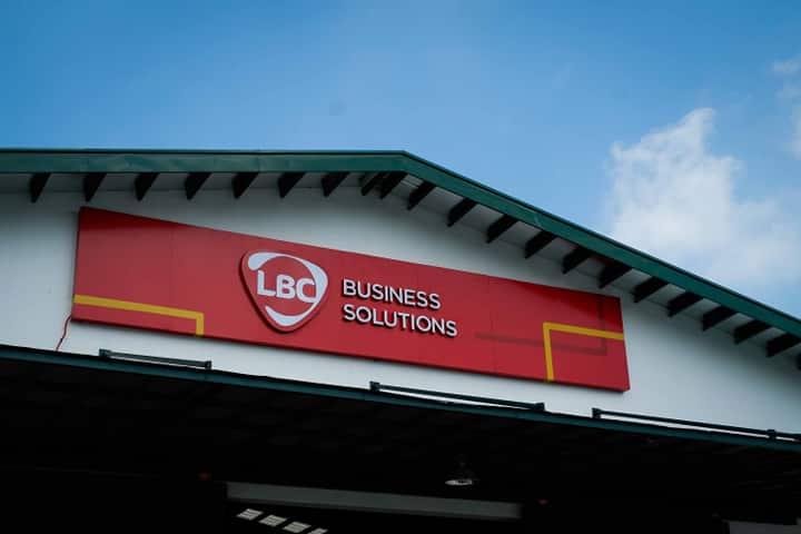 LBC serves Luzon, Visayas, Mindanao with warehouses in