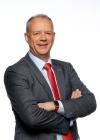 Hans Loozekoot