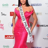 BIOGRAPHY: Miss Universe Philippines 2019 Gazini Ganados