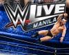 WWE LIVE MANILA