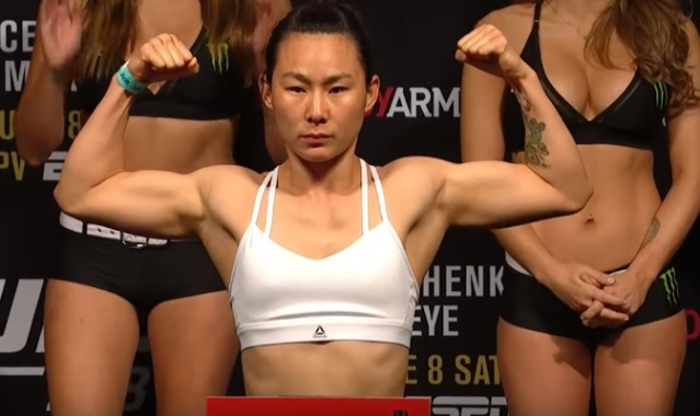 Xiaonan Yan