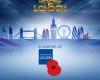 'Brave 24: London' auction