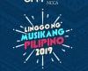 OPM, Linggo Ng Musikang Pilipino, NCCA