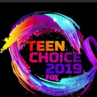 2019 Teen Choice Awards: PewDiePie, Stephen Curry, Serena Williams, BTS fans Army