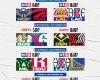 2019–2020 NBA season