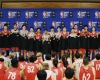 Basketball Without Borders Asia 2019 boys