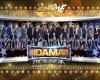 'BidaMan: The Big Break' poster