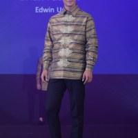 Mr. World 2019: Mexico's Brian Faugier is Mr. Photogenic, Top Model finalist