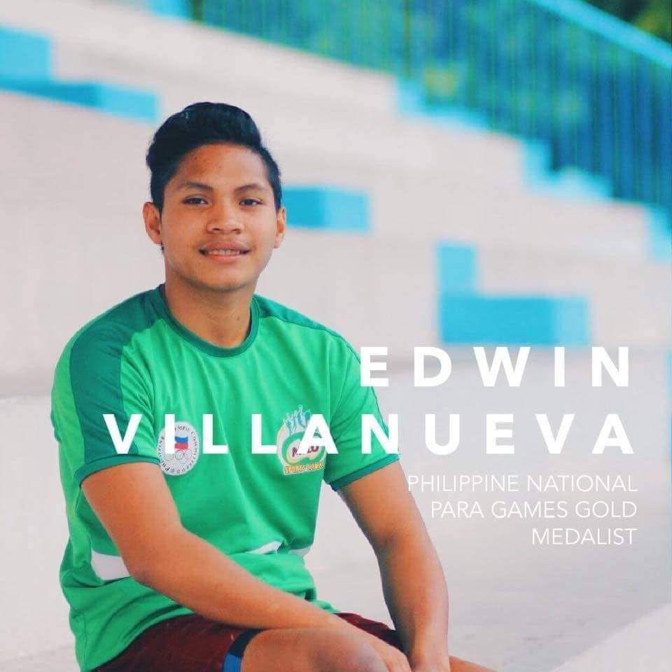 Edwin Villanueva