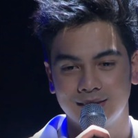Binangonan, Rizal's Eris Aragoza is 'BidaMan: The Big Break' 1st runner-up